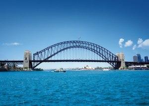 harborbridge