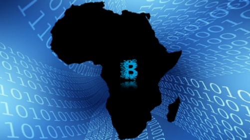 Bitlands-Blockchain-Initiative-In-Africa